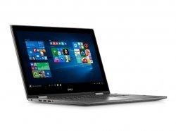 Dell Inspiron 5568 i3-6100U/4GB/1000/Win10 FHD Dotyk