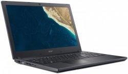 Acer TravelMate P2510 i5-7200U/8GB/256GB/Win10 Pro FHD