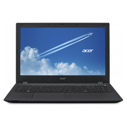 Acer TravelMate P259-G2 i5-7200U/8GB/1TB/Win10 Pro GF940MX FHD