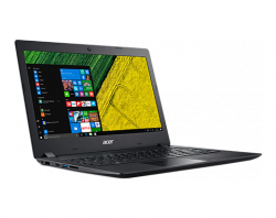 Acer Aspire 3 A315 i3-6006U/4GB/500GB/Win10