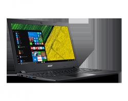 Acer Aspire 3 A315 i3-6006U/4GB/500GB/Win10