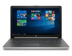 Laptop HP 15-da1018nw i5-8265U/8GB/1TB/MX110/Win10H