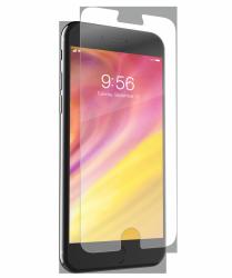 ZAGG Invisible Shield Glass+ - szkło ochronne do iPhone 6/7/8 PLUS Dożywotnia gwarancja