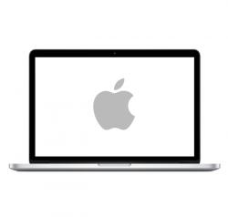 Apple MacBook Pro 13 i5-5257U/8GB/256GB SSD/Iris 6100/OS X RETINA