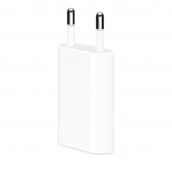 Zasilacz Apple o mocy 5W USB Power Adapter (EU)