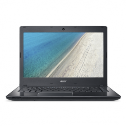 Acer TravelMate P249 i3-6006U/8GB/500GB/Linux