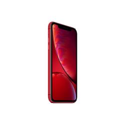 Apple iPhone Xr 64GB (PRODUCT)RED (czerwony)