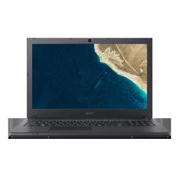 Acer TravelMate P2510 i3-8130U/4GB DDR4/256GB SSD/Win10 Pro FHD MAT