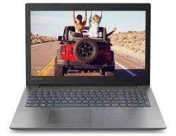 Lenovo IdeaPad 330-15AST A9-9425/8GB/256SSD/15,6FHD/Radeon R5/W10