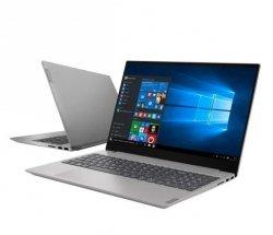 LENOVO IdeaPad S340-15IWL i3-8145U/8GB/256GB SSD/15.6/W10