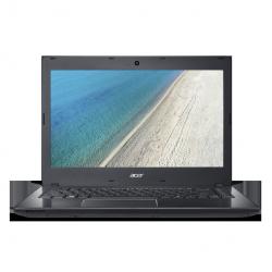 Acer TravelMate P249 i3-6006U/4GB/256GB SSD/Linux