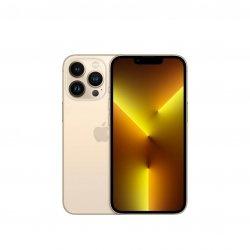 Apple iPhone 13 Pro 256GB Złoty (Gold)