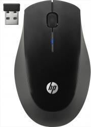 Mysz HP X3900