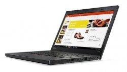 Lenovo ThinkPad L470 i5-7200U/16GB/SSD 256GB/500GB/Windows 10 Pro R5 M430 FHD IPS pakiet R
