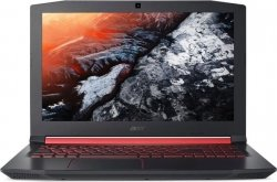 Acer Nitro 5 i5-8250U/8GB/128GB SSD + 1TB/Win10 FHD MX150