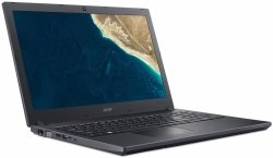 Acer TravelMate P2510 i3-7100U/4GB/256GB/Win10 Pro FHD