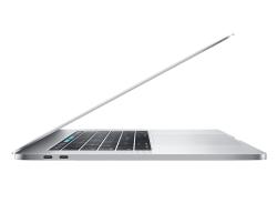 MacBook Pro 15 Retina Touch Bar i7-6820HQ/16GB/512GB SSD/OS X Sierra/AMD Radeon Pro/Silver + Office365 + ServicePack 3Y
