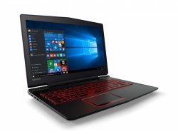 Lenovo Legion Y520-15 i5-7300HQ/8GB/256GB/Win10 GTX1050