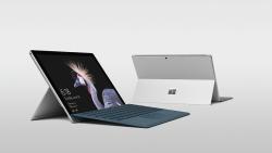 Microsoft Surface Pro i5-7300U/4GB/128GB/Win10 Pro R+