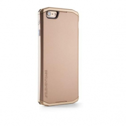 Element Case Solace Etui do iPhone 6 / 6s Gold (złoty)