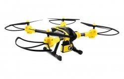 OVERMAX X-Bee Drone 7.1 KAMERA HD