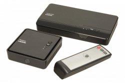 Optoma WHD200 WIFI do projektora HDMI