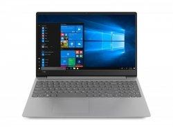 Lenovo Ideapad 330s-15 i5-8250U/4GB/16GB Intel Optane Memory/480GB SSD/Win10 Szary