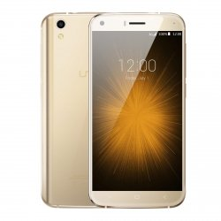 Smartfon Umi London 8GB 5 (złoty) POLSKA DYSTRYBUCJA