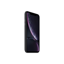 Apple iPhone Xr 128GB Black (czarny)