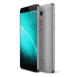 Smartfon Umi Super 32GB LTE 5,5 (szary) POLSKA DYSTRYBUCJA