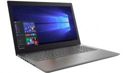 Lenovo Ideapad 320-15 i3-6006U/4GB/1TB/Win10 FHD