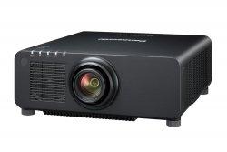 Projektor Panasonic PT-RZ620 WXGA Laser HDMI 6000AL