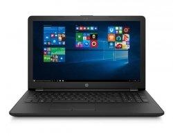 HP 15-bs011nw i3-6006U/4GB/1TB/DVD-RW/Win10