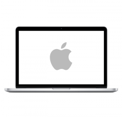 Apple MacBook Pro 13 i5-5287U/8GB/128GB SSD/Iris 6100/OS X RETINA