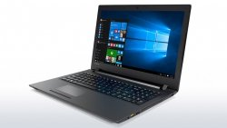 Lenovo V510-15 i5-7200U/20GB/256GB SSD/DVD-RW/Win10 FHD