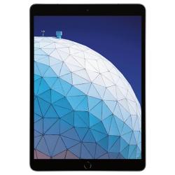Apple iPad Air 10,5 Wi-Fi + LTE 64GB Space Gray (2019)