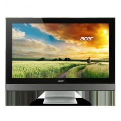 Acer AiO AZ3-615 i3-4150T/4GB/1TB/Win8.1 FHD