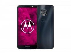 Smartfon Lenovo Motorola Moto G6 3GB/32GB LTE Dual SIM