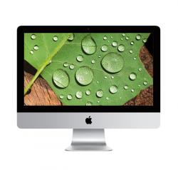 Apple iMAC 21,5'' 4K i7-5775R/16GB/2TB Fusion Drive/Iris Pro 6200/OS X RETINA