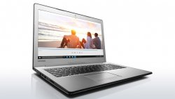 Lenovo Ideapad 510-15 i5-7200U/4GB/1TB/Win10 GF940MX-4GB FHD Biały