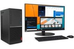 Lenovo V530-15ICB Tower i3-9100/8GB/256GB SSD/DVDRW/WIFI+BT/Win10Pro/3Y NBD