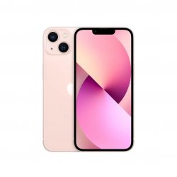 Apple iPhone 13 256GB Różowy (Pink)