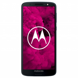 Motorola Moto G6 3GB/32GB Dual SIM Deep Indigo
