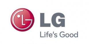 Promocja projektorów LG - sprawdź co otrzymasz!