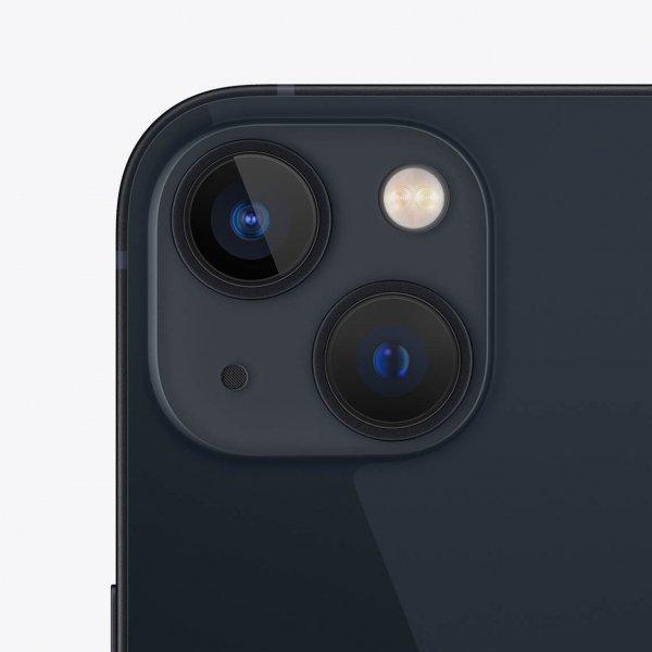 Apple iPhone 13 mini 128GB Północ (Midnight)