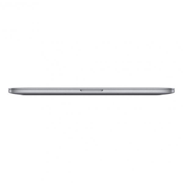 MacBook Pro 16 Retina Touch Bar i9-9880H / 64GB / 2TB SSD / Radeon Pro 5500M 8GB / macOS / Space gray (gwiezdna szarość)