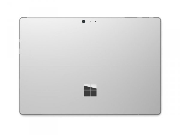 Microsoft Surface Pro 4 Core i5-6300U/8GB/256GB/Win10 Pro Business