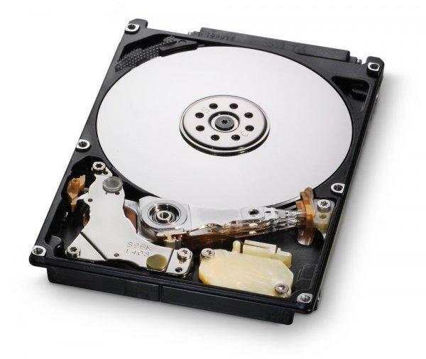 """Dysk twardy zewnętrzny HDD 500GB 2.5"""" Aluminiowa Obudowa USB"""