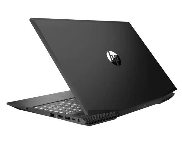 HP Pavilion Gaming 15-cx0038nw i5-8300H/8GB/256GB SSD PCIe/GTX1050/Win10