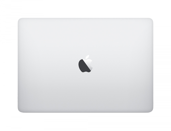 MacBook Pro 13 Retina i7-7660U/8GB/128GB SSD/Iris Plus Graphics 640/macOS Sierra/Silver